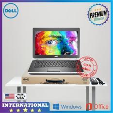 Laptop Dell Latitude E6430 i5/4/500 – Laptopxachtayshop