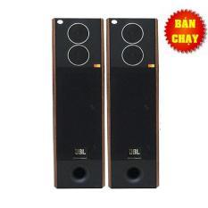 Loa karaoke JBL RXS 339
