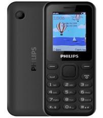 Điện thoại di động Philips E105, 2 Sim