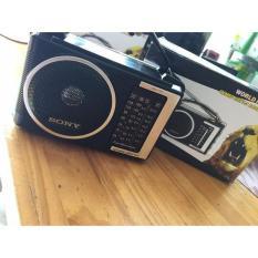 Radio Sony SW701
