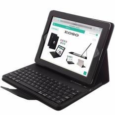 [HÀNG NHẬP KHẨU] Bàn Phím Bluetooth dành cho iPad 2/3/4 – DANA Việt Nam