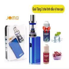 RẺ KINH KHỦNG-UY TÍN-giá rẻ Lite 40w full combo ( về chỉ việc dùng )-giá tốt-lá- điện tử