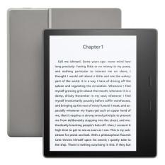 Giá máy đọc sách kindle oasis 2 – 7 inch Tại fullbox.vn