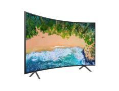 Smart Tivi Cong 4K Samsung 49 inch 49NU7300
