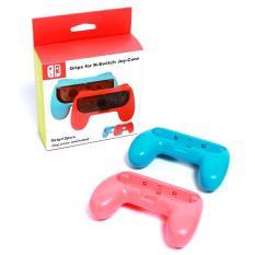 Hangrip gắn tay cầm Joy-Con cho Nintendo Switch