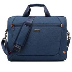 túi đựng laptop thời trang coolbell 3038 15.6′ (màu xanh)