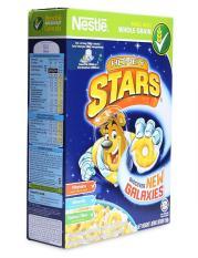 Ngũ Cốc Ăn Sáng Nestlé Honey Star Cereal Hộp 150G