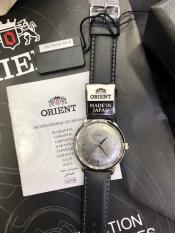 Đồng hồ Orient nam SAC0000CA0-B