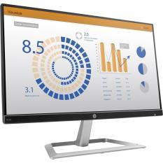 Màn hình máy tính để bàn HP 22 Monitor N220, 21.5 inch, HDMI, Brand New, bảo hành 36 tháng.