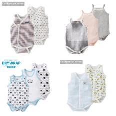 Combo 5 bộ body xuất Nhật đẹp cho bé- GỬI MÀU NGẪU NHIÊN(hàng đang on web)