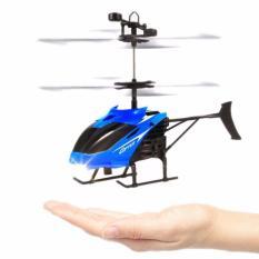 Máy bay trực thăng cảm ứng, Chơi cực Đã, Hàng Hot 2019, Phù Hợp người Lớn và trẻ em. [TẶNG KÈM CÁP SẠC]