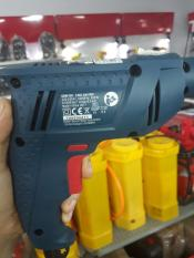 máy khoan Bosch GBM 320