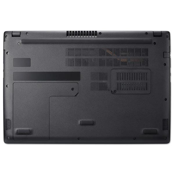 LAPTOP ACER NX.GNPSV.023 CPU I3/ RAM 4GB / HDD 1TB / LCD 15