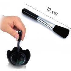 Dụng cụ vệ sinh ống kính máy ảnh,máy tính mul93