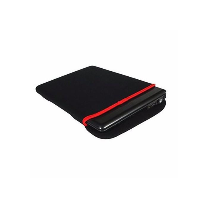 Túi chống sốc và bảo vệ Laptop nhung dùng cho laptop 15-15.6 inch