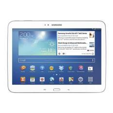Máy Tính Bảng Samsung Galaxy Tab 3 Wifi 10.1 inches – Bảo hành 12 tháng