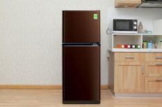 Tủ lạnh Mitsubishi Electric MR-FV24EM-BR-V 204L