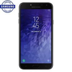 Samsung Galaxy J4 RAM 2GB ROM 16GB – Hãng Phân phối chính thức