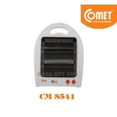Đèn sưởi 2 bóng CM8541W