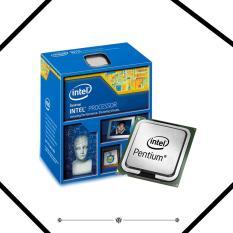 Chip xử lý Intel CPU Celeron G1840 2 lõi- 2 Luồng Chất Lượng Tốt- Hàng Nhập Khẩu