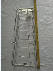 kệ máng nắp vung inox 304 dày-7 nắp