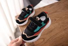 giày cho bé trai Quảng Châu cao cấp siêu nhẹ size 27-37