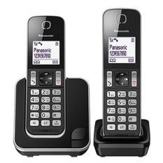 Mua Điện thoại bàn Panasonic KX-TGD312 ở đâu tốt?
