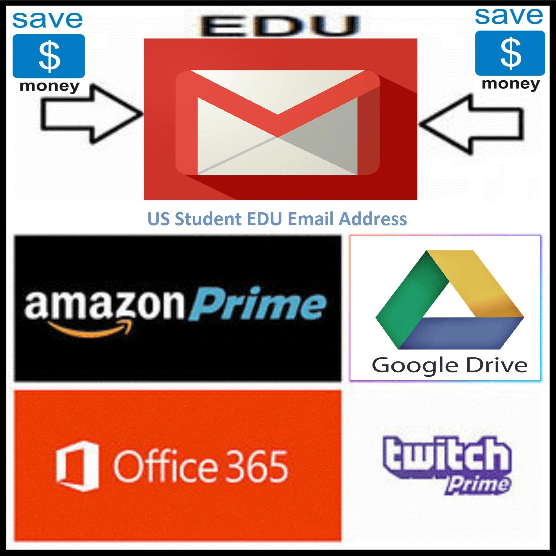 Bảng Giá 1 bộ Email edu lưu trữ Google Drive không giới hạn dung lượng Tại Khu Vườn Xanh