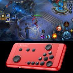 Tay cầm chơi game bluetooth Mocute (Màu ngẫu nhiên)