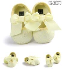 Giày cho bé gái GB01