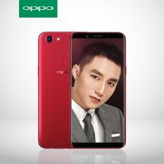 OPPO F5 32GB – Hãng phân phối chính thức Giá 4.990.000đ Nơi bán OPPO