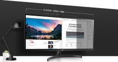 Màn hình LG 29″29WK500-P.ATV LED IPS