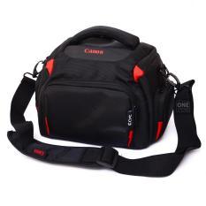 Túi máy ảnh DSLR Canon 700D/750D/60D/70D/6D- (F099S)