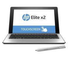 Laptop HP Elite X2 1012 G1 W9C58PA