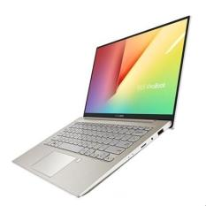 Laptop Asus S330UA(EY036T)_i3-8130U_4GB_128 GB SSD_Win10_Gold Meta