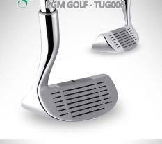 Gậy Golf Chip Hai Chiều PGM TuG006