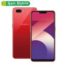 Điện thoại OPPO A3S (RAM 2GB – ROM 16GB) – Hãng Phân Phối Chính Thức Giá 3.350.000đ Tại NamMobile