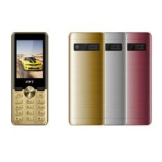 Điện thoại FPT Buk 10 Plus tốt nhất