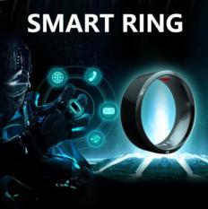 Nhẫn thông minh NFC Jakcom R3 đột phá công nghê