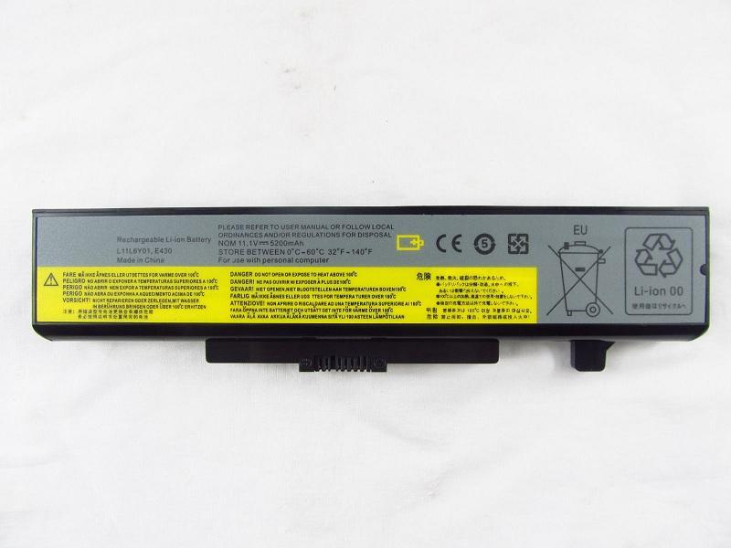 Pin Lenovo IdeaPad B480 B490 B580 B590 M480 M580 V380 V385 V480 V490