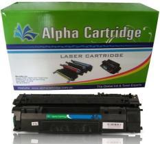 Hộp mực in 78A Canon 326/328 HP P1560/1536/P1566/1600/P1606DN Canon MF4410/4430/4570/4580dn/4780w/6200d/6230dn