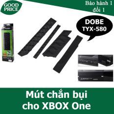 BỘ LỌC CHẮN BỤI CHO XBOX ONE – DOBE TYX-580