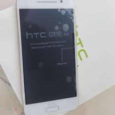 Điện Thoại HTC ONE A9 ram 3G