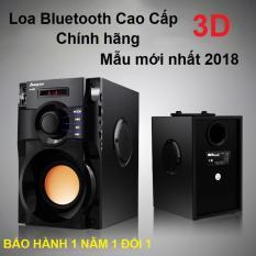 Loa Thung Karaoke không chất so với Loa Super Bass HA100 2251, Loa Vali Kéo Temeisheng Sl 16 – Loa Kép 2 Trelb Kèm 1 Siêu Bass, Âm Thanh 3D Cộng Hưởng – Mẫu Loa Bán Chạy Nhất 2018