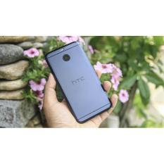 điện thoại HTC evo 10 cảm biến vân tay