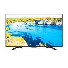 Tivi Led Sharp 50inch Full HD – Model LC-50LE275X (Đen)