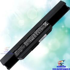 Pin laptop Asus K43 K43E K43S K43SD K43SJ K43JY K43JC K43JM K43JS K53 X44H A43F X84C K84 Hàng Nhập Khẩu Bảo Hành 09 Tháng