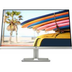 Màn hình máy tính HP 24fw- 23.8 Inch