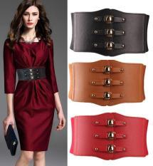 Thắt Lưng Dây Nịt Nữ Cho Đầm Váy Thời Trang WTL1A