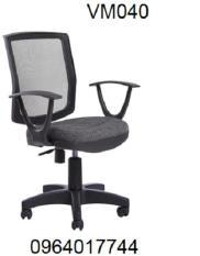 Ghế văn phòng VM 040